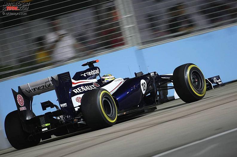-Formula 1 - Season 2012 - - z1348236651