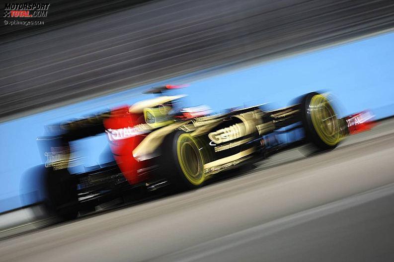 -Formula 1 - Season 2012 - - z1348236662