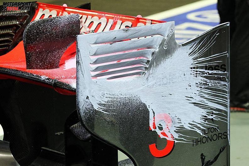-Formula 1 - Season 2012 - - z1348236682