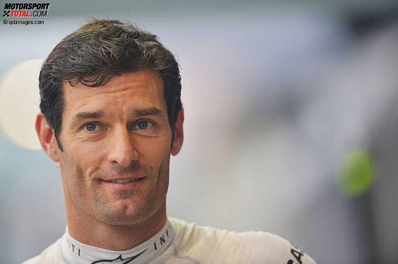 -Formula 1 - Season 2012 - - z1348237214