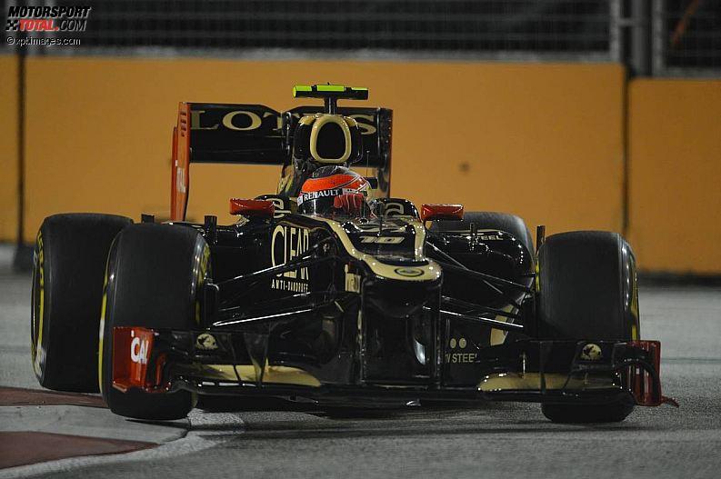 -Formula 1 - Season 2012 - - z1348237227
