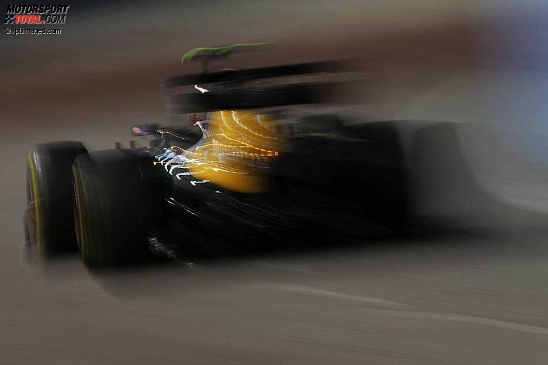 -Formula 1 - Season 2012 - - z1348242003