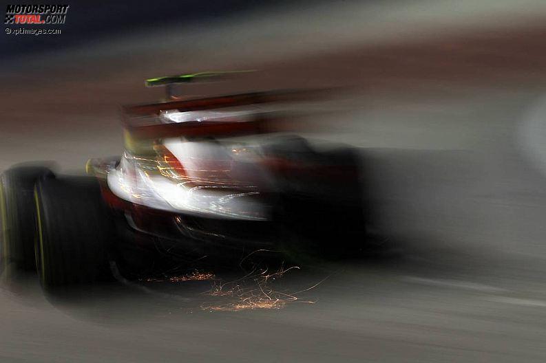 -Formula 1 - Season 2012 - - z1348242009
