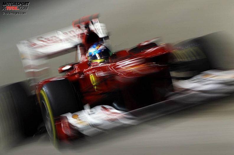 -Formula 1 - Season 2012 - - z1348242022