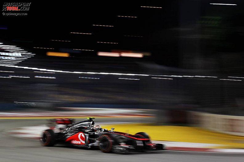 -Formula 1 - Season 2012 - - z1348243204