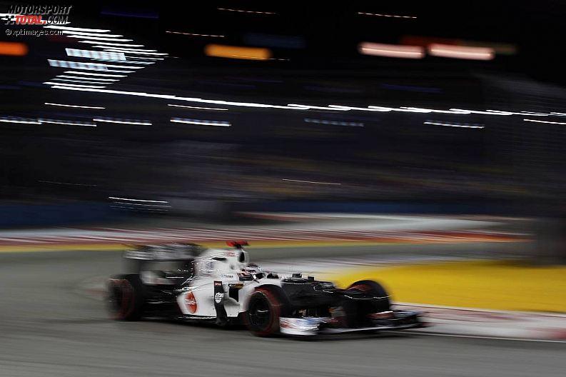 -Formula 1 - Season 2012 - - z1348243211