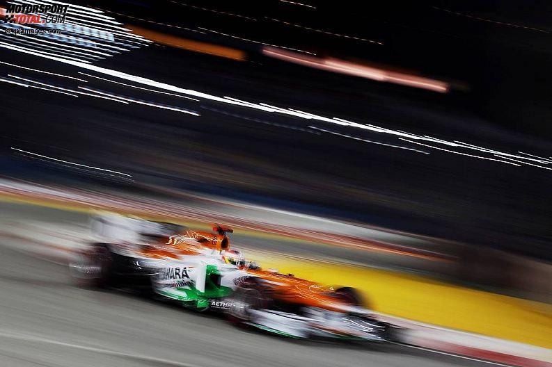 -Formula 1 - Season 2012 - - z1348243215