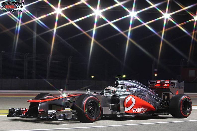 -Formula 1 - Season 2012 - - z1348243237