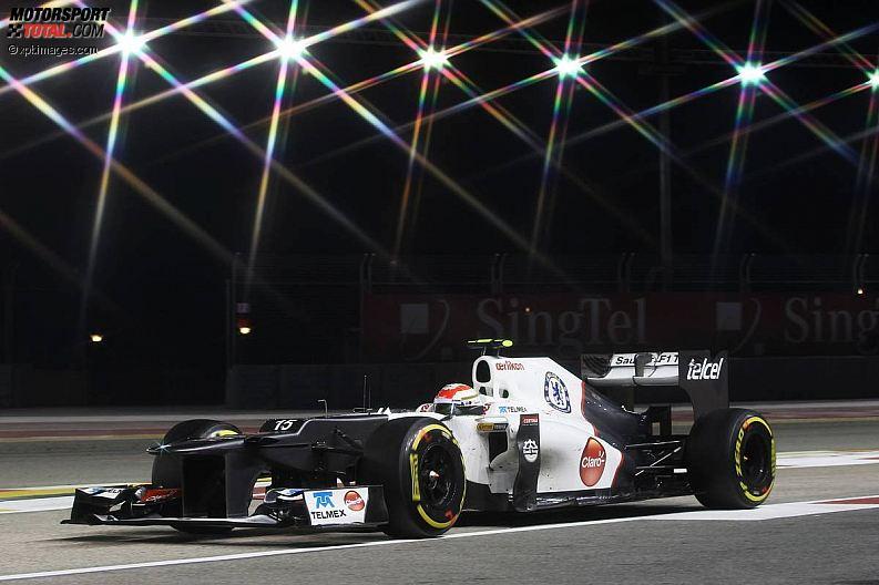 -Formula 1 - Season 2012 - - z1348243248