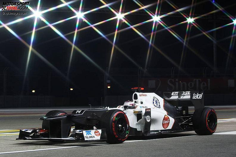 -Formula 1 - Season 2012 - - z1348243257