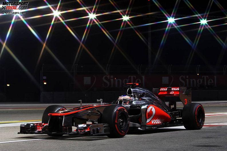 -Formula 1 - Season 2012 - - z1348243265