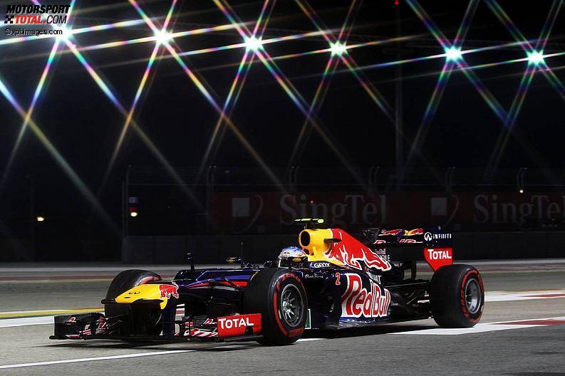 -Formula 1 - Season 2012 - - z1348243269