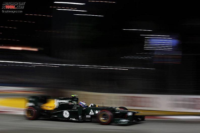 -Formula 1 - Season 2012 - - z1348243285
