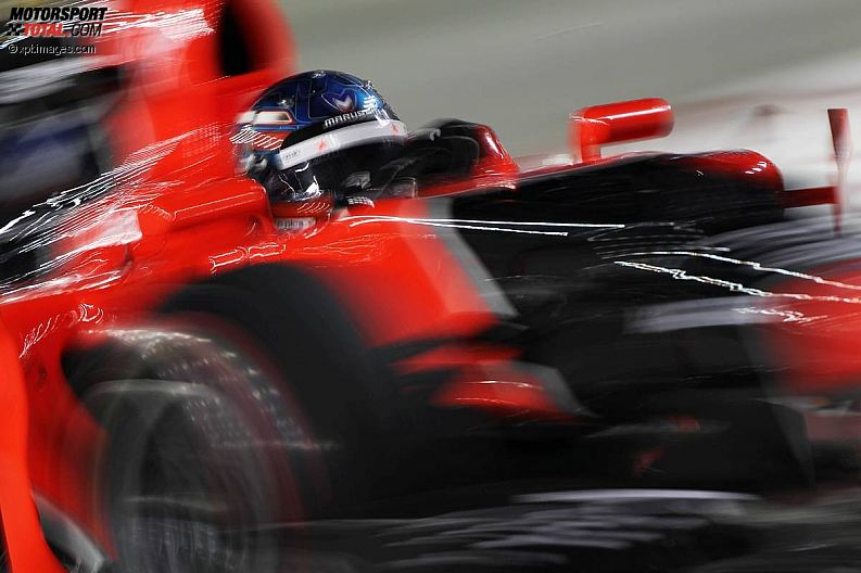 -Formula 1 - Season 2012 - - z1348243818