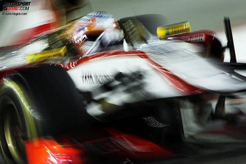-Formula 1 - Season 2012 - - z1348243824