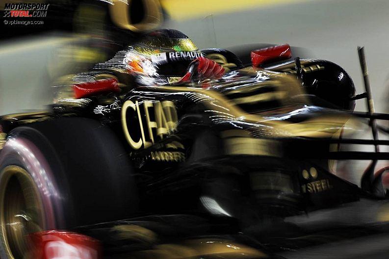 -Formula 1 - Season 2012 - - z1348243828