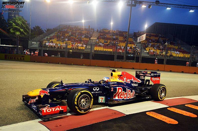 -Formula 1 - Season 2012 - - z1348243832