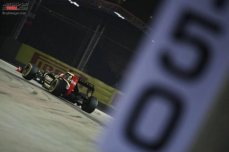 -Formula 1 - Season 2012 - - z1348244402