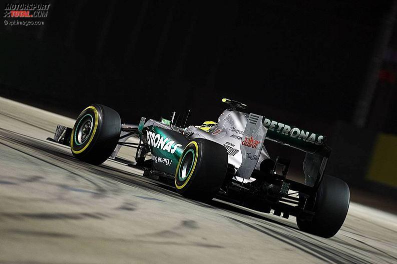 -Formula 1 - Season 2012 - - z1348244410