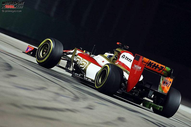 -Formula 1 - Season 2012 - - z1348244421