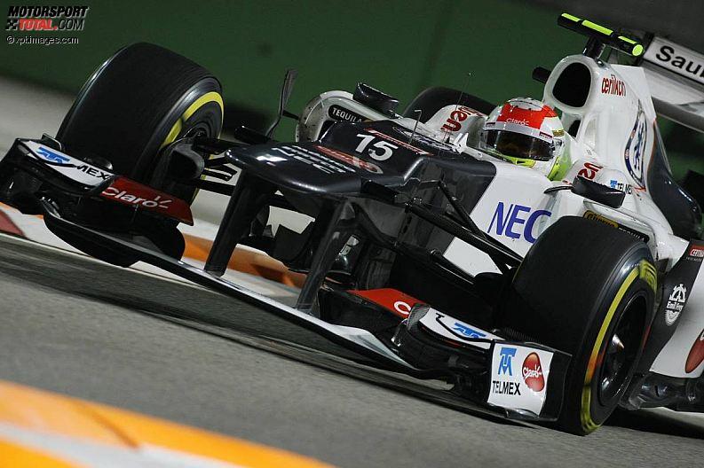 -Formula 1 - Season 2012 - - z1348244458