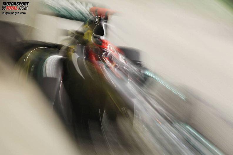 -Formula 1 - Season 2012 - - z1348244466