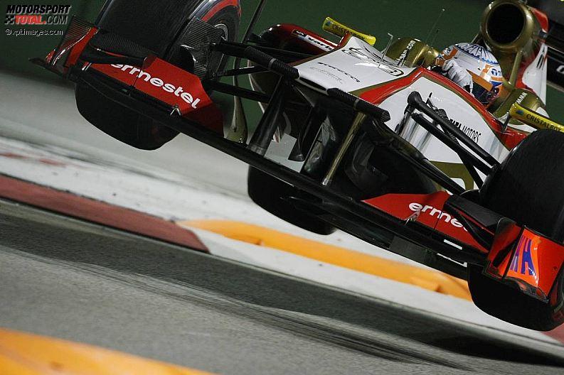 -Formula 1 - Season 2012 - - z1348245019