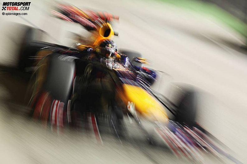 -Formula 1 - Season 2012 - - z1348245031