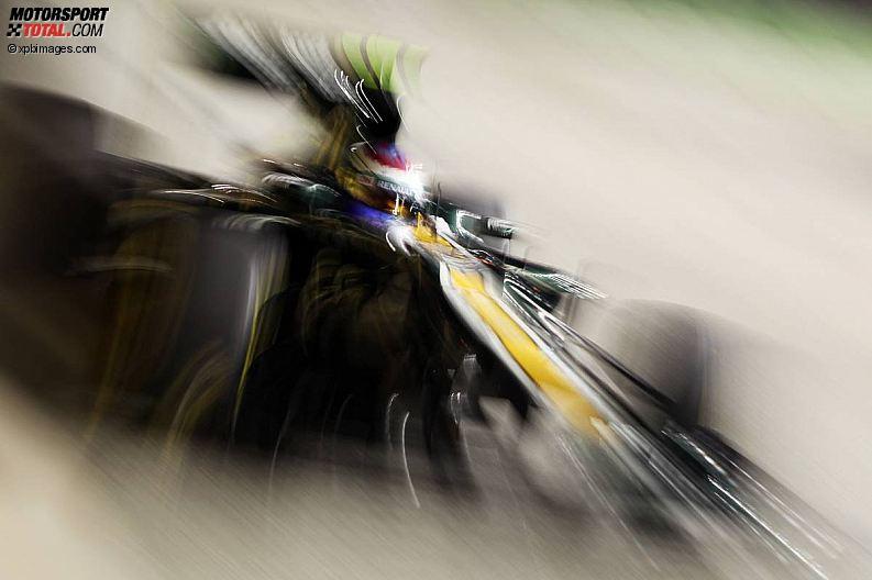 -Formula 1 - Season 2012 - - z1348245038