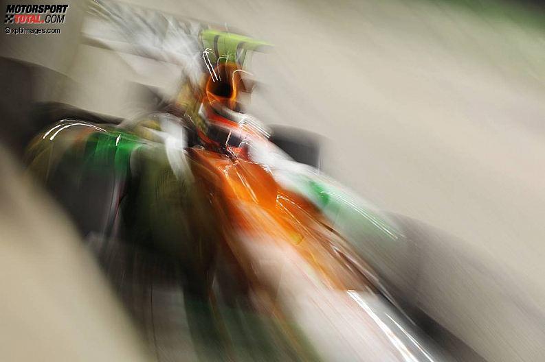 -Formula 1 - Season 2012 - - z1348245041