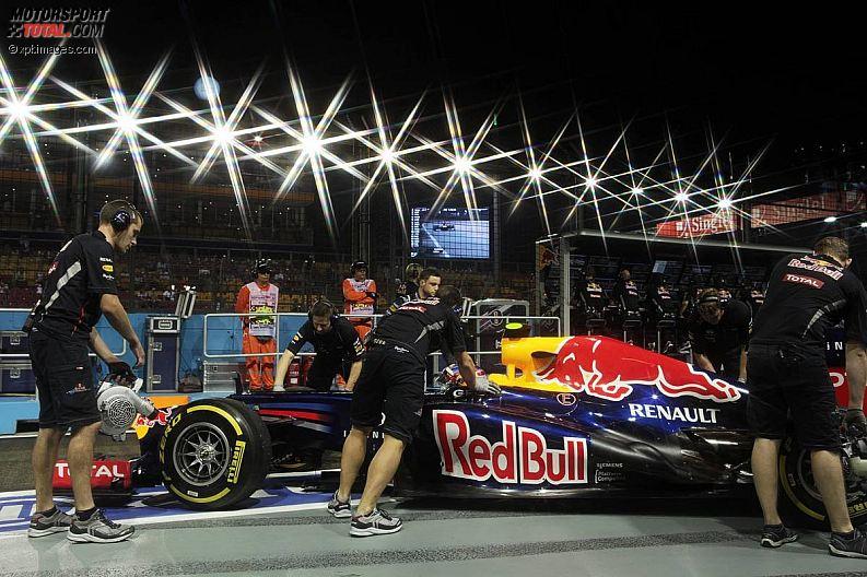 -Formula 1 - Season 2012 - - z1348246224