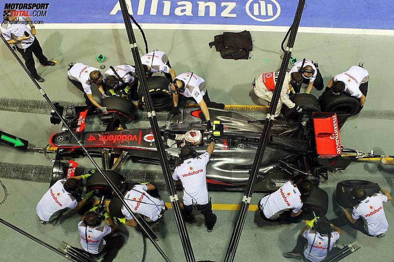 -Formula 1 - Season 2012 - - z1348246287