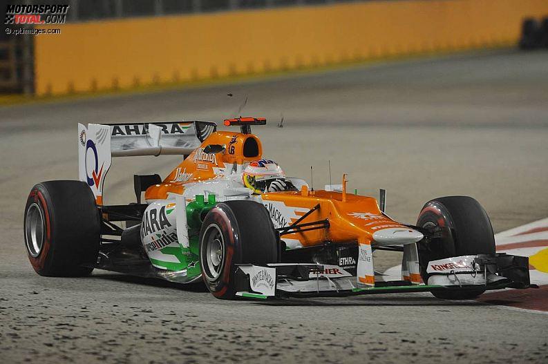 -Formula 1 - Season 2012 - - z1348248128