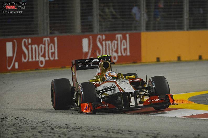 -Formula 1 - Season 2012 - - z1348248139