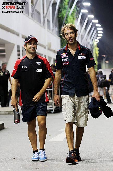 -Formula 1 - Season 2012 - - z1348249817