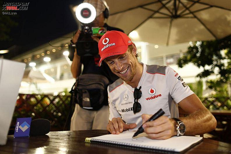 -Formula 1 - Season 2012 - - z1348302365