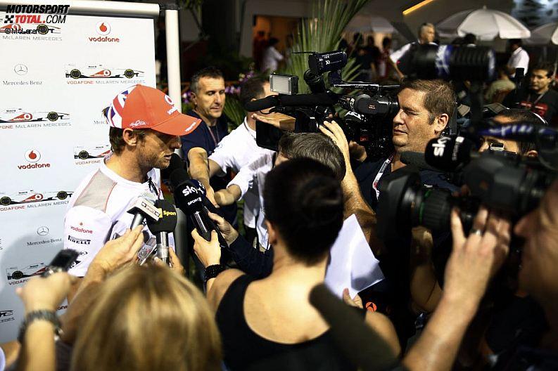 -Formula 1 - Season 2012 - - z1348302373