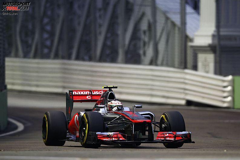 -Formula 1 - Season 2012 - - z1348302380
