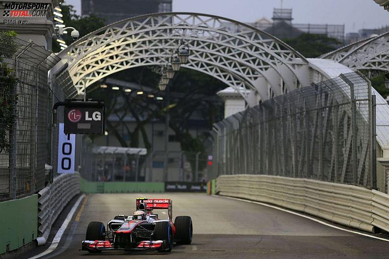 -Formula 1 - Season 2012 - - z1348302388