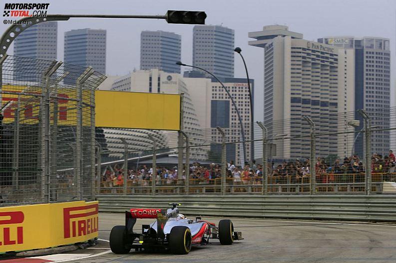 -Formula 1 - Season 2012 - - z1348302396