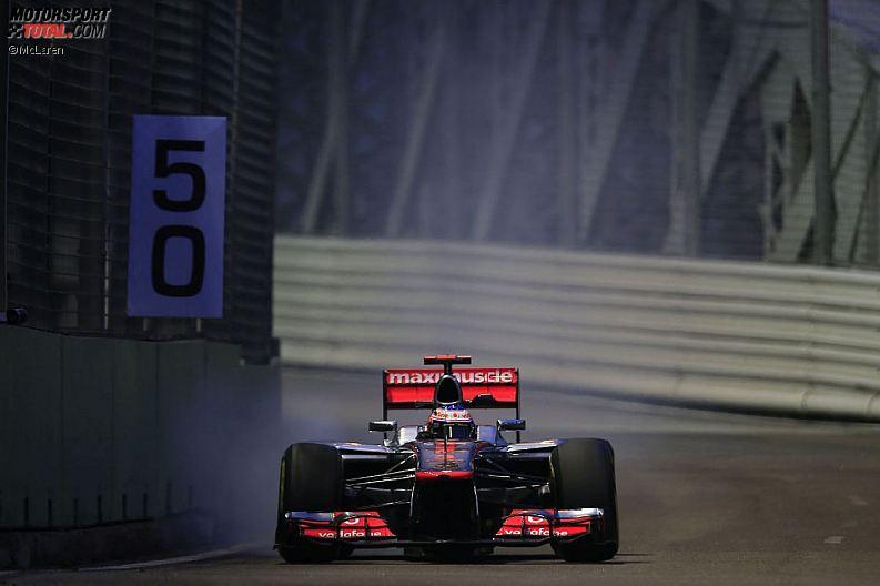 -Formula 1 - Season 2012 - - z1348302411