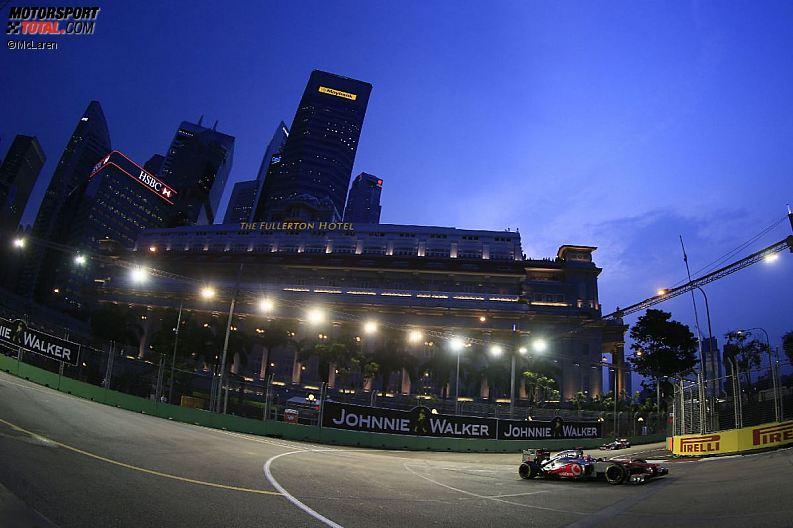 -Formula 1 - Season 2012 - - z1348302419
