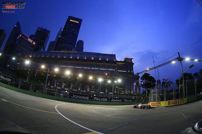 -Formula 1 - Season 2012 - - z1348302427
