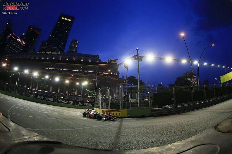 -Formula 1 - Season 2012 - - z1348302436