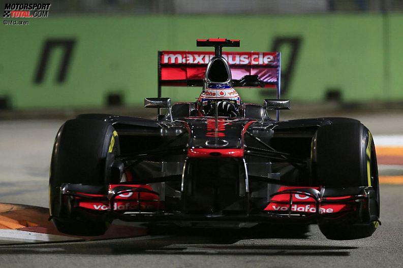 -Formula 1 - Season 2012 - - z1348302452