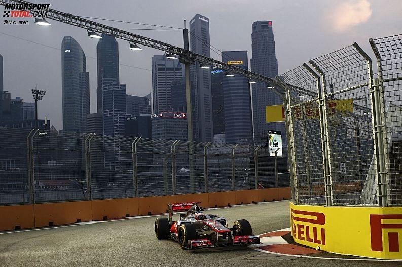 -Formula 1 - Season 2012 - - z1348302482