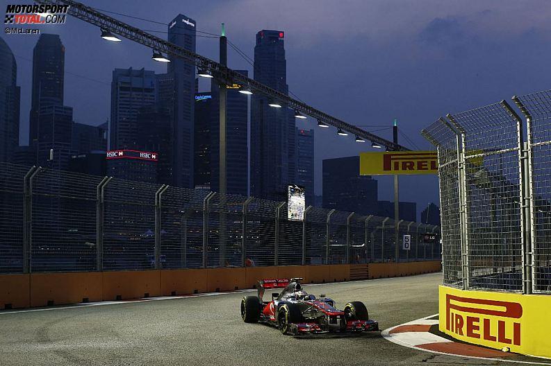 -Formula 1 - Season 2012 - - z1348302492
