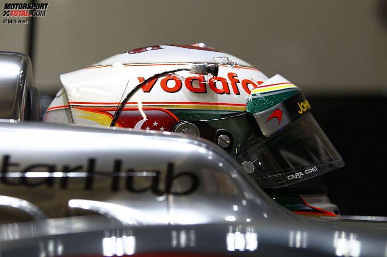 -Formula 1 - Season 2012 - - z1348302517