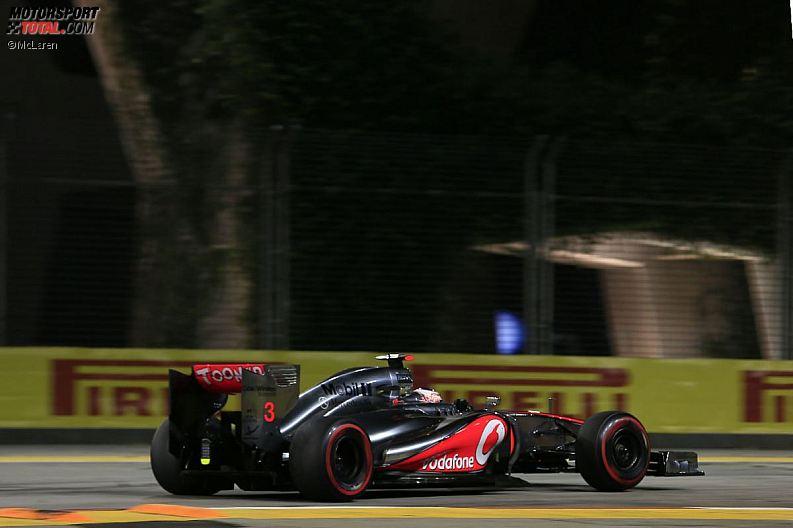 -Formula 1 - Season 2012 - - z1348302582