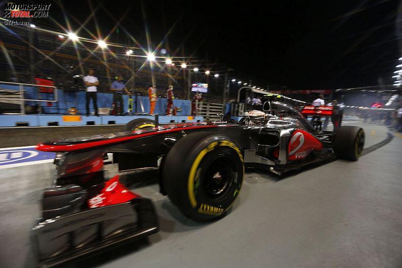 -Formula 1 - Season 2012 - - z1348302590